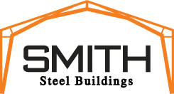 Smith Steel